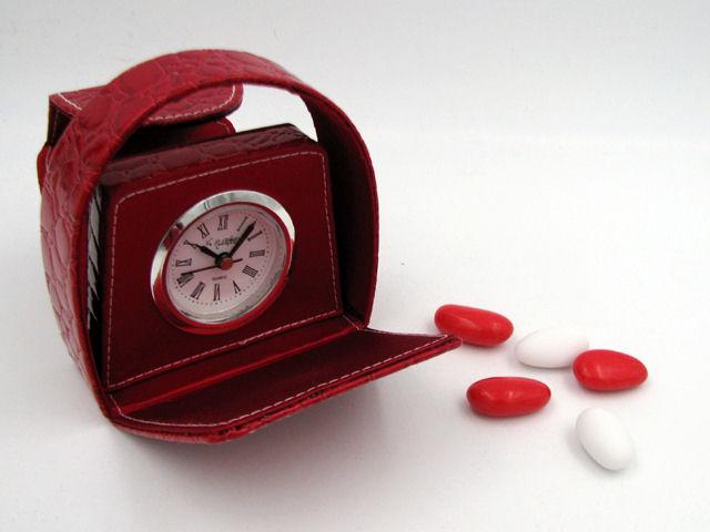 orologio c